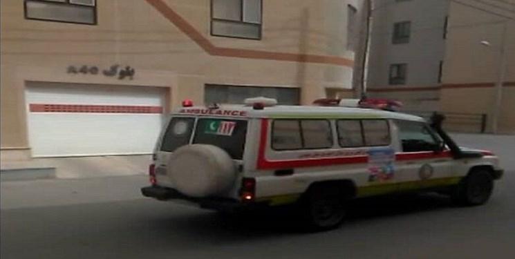 هشدارهای کرونایی با فعالیت ۸ اکیپ در شهر بیرجند/ روند ابتلا به کرونا صعودی شد