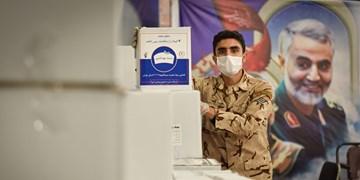 توزیع ۵۰ هزار بسته معیشتی و بهداشتی در مناطق محروم حاشیه تهران