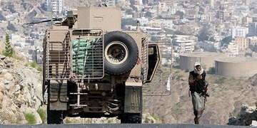 دولت سعودی طرحی جدید برای اجرای «توافق ریاض» و پایان درگیری داخلی در جنوب یمن ارائه داد