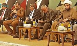 منابع عراقی: نخست وزیر جدید ظرف امروز و نهایتا فردا معرفی میشود