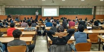 محدودیت ارائه الکترونیکی ۱۰ درصد از دروس دانشگاه برداشته شد/ روش جایگزین جلسه دفاع