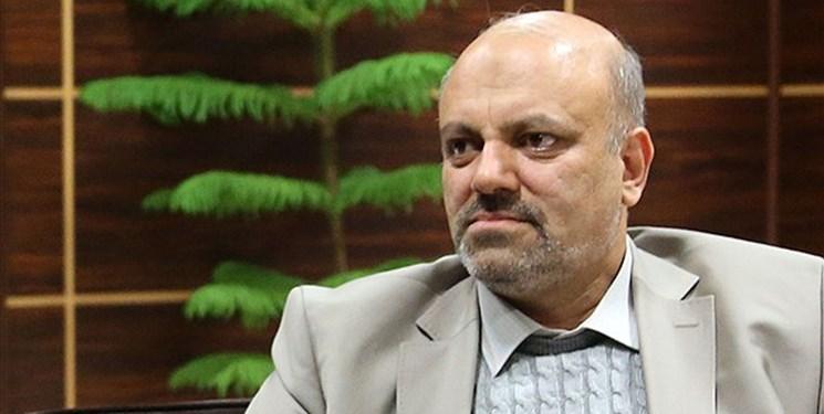 دولت دست مدیران سودجو را از اداره کشور قطع کند