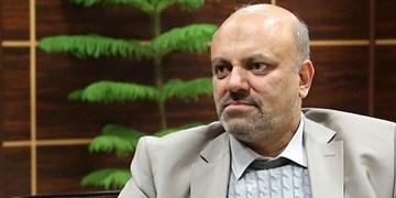 رتبه 14 ایران در حوزه علم و پژوهش در دنیا