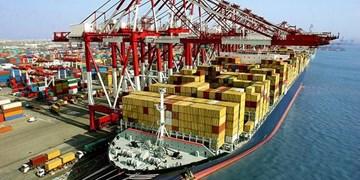 40 درصد صادرات کشور از بنادر هرمزگان انجام میشود