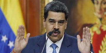 دولت ونزوئلا با مخالفانش بر سر همکاری کرونایی توافق کرد/استقبال آمریکا