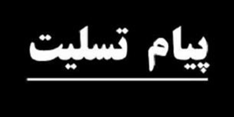 وزیر علوم درگذشت عضو هیات علمی دانشگاه سمنان را تسلیت گفت
