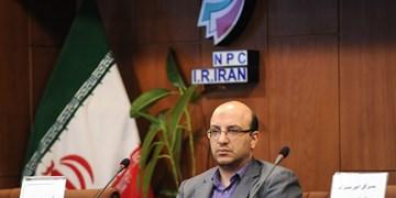 علینژاد:کاندیداهای فدراسیون  فوتبال باید به وزارت ورزش  وام بدهند!/شاید انتخابات فوتبال به دور دوم کشیده شود