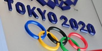 تاکید توکیو به برگزاری المپیک با وجود کرونا