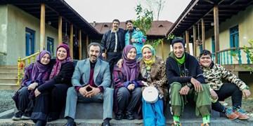 انتقاد وزیر فرهنگ و ارشاد اسلامی از «پایتخت6»