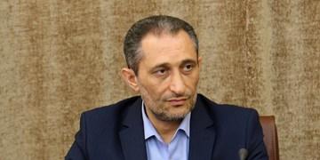 محدودیتهای کرونایی در 10 شهرستان  آذربایجانشرقی به مدت 10 روز/ کدام مشاغل تعطیل میشوند