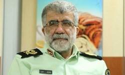 اعضای باند گروگانگیری در فارس دستگیر شدند