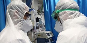 یک داروی سرطان برای کرونا آزمایش میشود