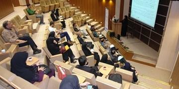 فارس من| دانشگاهها فعلا تعطیل ماندند/مدیریت دانشگاه در بازگشت دانشجویان ارشد و دکتری از اردیبهشت