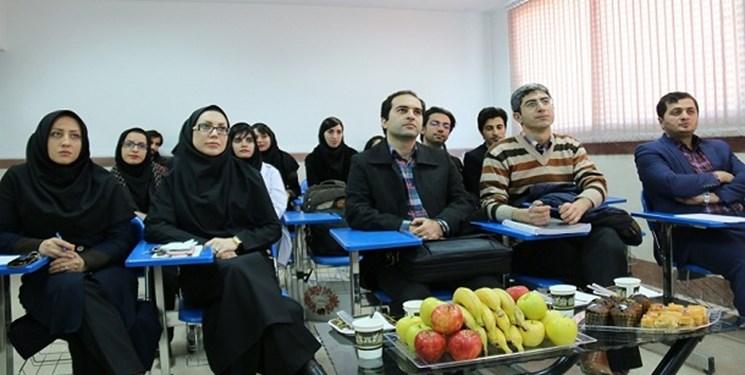 فارس من| قرارداد سال ۹۹ کارکنان دانشگاه براساس مصوبه افزایش ۵۰ درصدی حقوق تنظیم شد