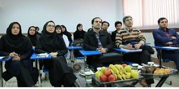مسابقات ملی دفاع سه دقیقهای پایاننامههای دانشجویی به تعویق افتاد