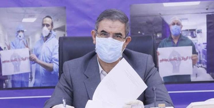 توصیه استاندار در هفته دولت به خبرنگاران کهگیلویه و بویراحمد/خبرهایی که برای استان سودی ندارد