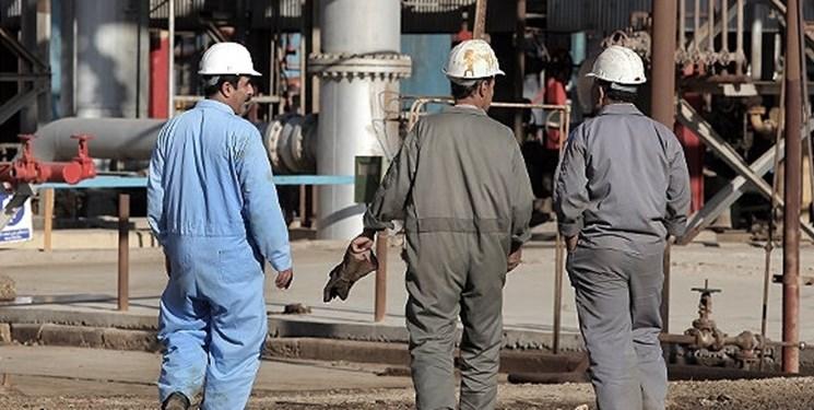 جلسه وزیر کار با فراکسیون کارگری مجلس درباره دستمزد/ مخالفت دولت و موافقت بعضی کارفرمایان با افزایش مزد