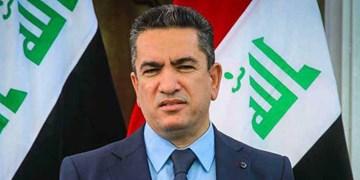 مامور تشکیل کابینه عراق: ظرف نهایتاً یک سال انتخابات برگزار میکنیم