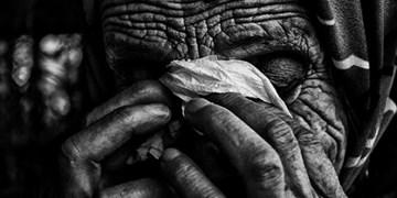 خم شدن کمر انسانیت زیر سنگینی نام «جرم»/ مجرمانی که مجرم نیستند