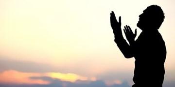 لزوم توجه به دعا هنگام شیوع بلا و بیماری/ چرایی تأکید رهبر انقلاب به دعا و استغفار