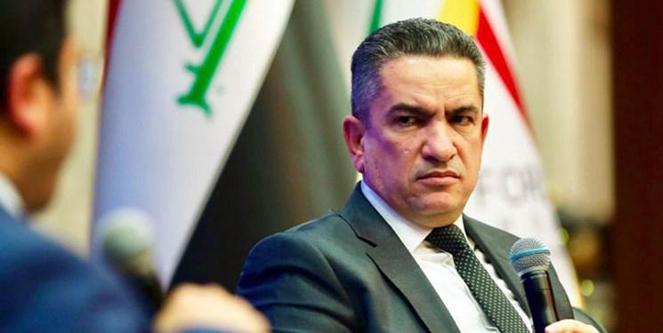 از مخالفت و هشدار تا حمایت مشروط از نخستوزیری «عدنان الزرفی» در عراق