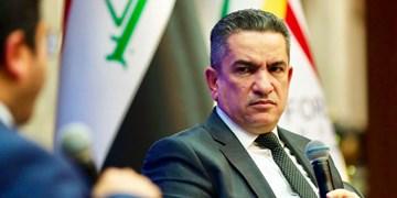 نماینده فراکسیون المستقبل: احزاب کُرد به «الزرفی» اعتراضی ندارند