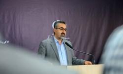 کاهش رشد فزاینده مبتلایان اصفهانی به کرونا/ تست 1376 نفر در استان مثبت شد