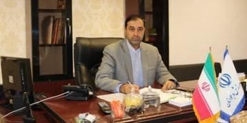 نیکوخصال: بعید میدانم شطرنج ایران تعلیق شود/ پهلوانزاده 40-50درصد از حقوقش را باید بازگرداند