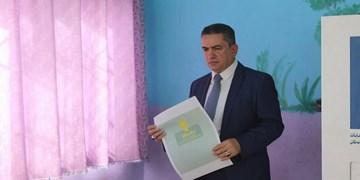 مخالفت با نخستوزیری زرفی در عراق؛ چرا مخالفتها شدید است؟