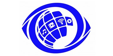 سامانه ثبت تخلفات ترافیک اینترنت اپراتورهای همراه راهاندازی شد