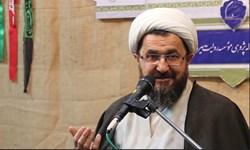 آسیبشناسی کارکرد مساجد و روحانیان/ مسجد پایگاه تربیت، مواسات و همدلی است