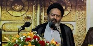 نواب: حج ابراهیمی  دشمنشکن و عامل تحول است