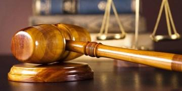 ضرب و شتم متهم در یکی از مراکز قضایی اصفهان در حال پیگیری است