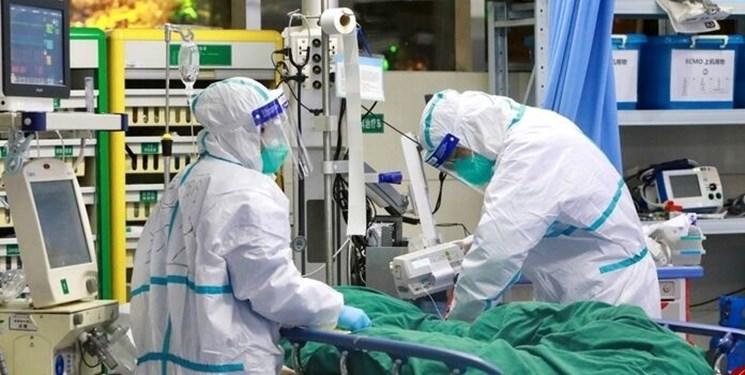 ۶۹ نفر از مبتلایان کرونا در خراسانجنوبی بهبود یافتند