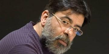 «محمدرضا علیقلی» پوئم سمفونی «پروین» را میسازد