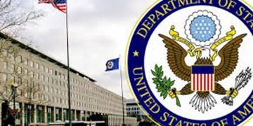 برخی کارکنان وزارت خارجه آمریکا به کرونا مبتلا شده اند