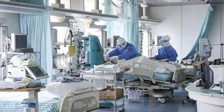 بهبود ۱۳۰ بیمار مبتلا به کرونا در خراسانجنوبی