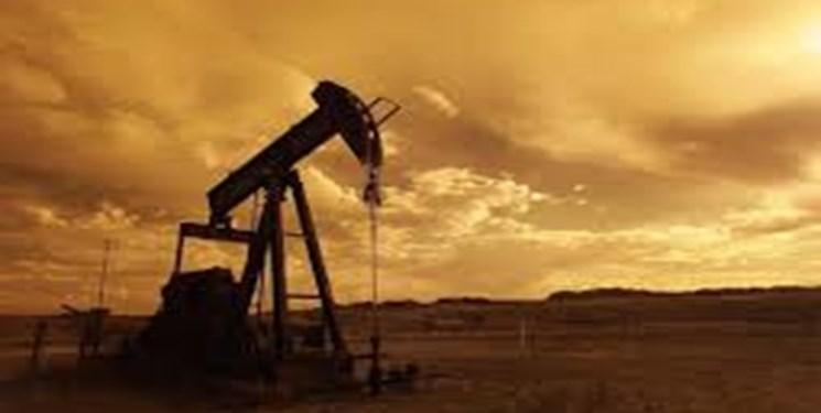 به نظر می رسد شوک نفتی 2020 از راه رسیده باشد