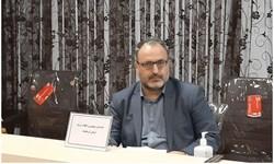 تشکیل 330 فقره پرونده تخلف از واحدهای صنفی کرمانشاه/ 17 انبار پلمب شد