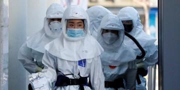 کرونا در شرق آسیا  از افزایش فوتیها در اندونزی و فیلیپین تا تعویق کنکور در هنگکنگ