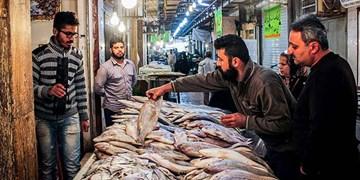 فیلم| مقصر اصلی بازگشایی بازار بوشهر کیست؟