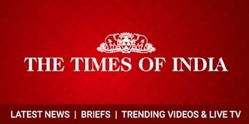 «تایمز آو ایندیا» پرفروشترین روزنامه هند است