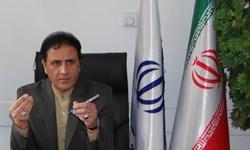 فارس من| تمدید مهلت ویرایش اطلاعات در سامانه مسکن فرهنگیان تا پایان اسفند
