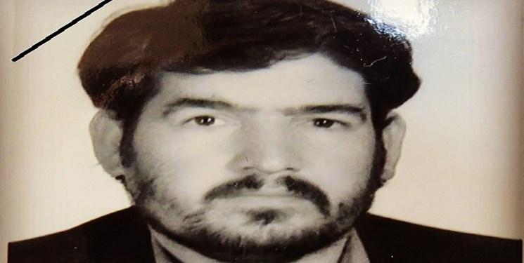 اولین «مدافع سلامت» در مشهد به شهادت رسید