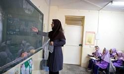 بازگشایی مدارس کرمان از 27 اردیبهشت/رفع اشکال و ارائه خدمات آموزشی
