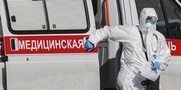 کرونا در اروپا| ثبت اولین فوتی در روسیه و افزایش چند صد نفری مبتلایان در آلمان