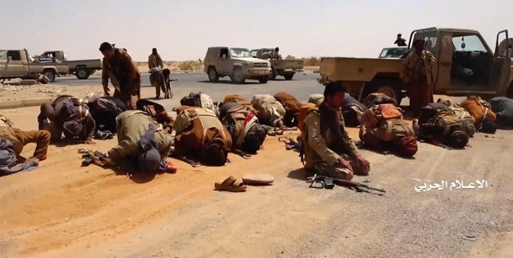 صنعاء: روزهای آتی مملو از غیرمنتظرهها علیه متجاوزان به یمن خواهد بود