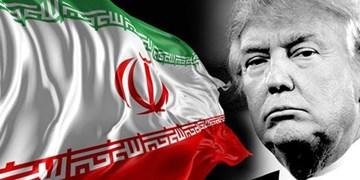 ترامپ، ایران را درباره تحولات عراق تهدید کرد