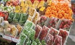 قیمت میوه از سقف پایین نمی آید+ جدول