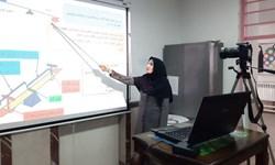 سلسه کارگاههای آنلاین با موضوع کسب و کار برگزار میشود